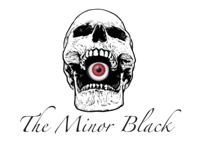 The Minor Black